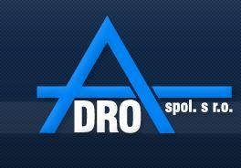 A-DRO