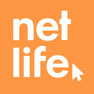 NETlife, s.r.o.