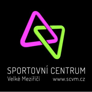 Sportovní centrum Velké Meziříčí