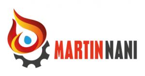 Martin Nani - Tepelná zařízení