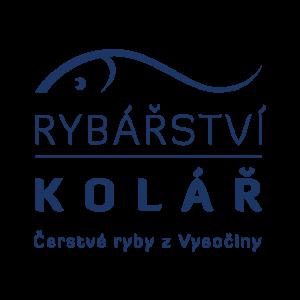 Rybářství Kolář, a.s.